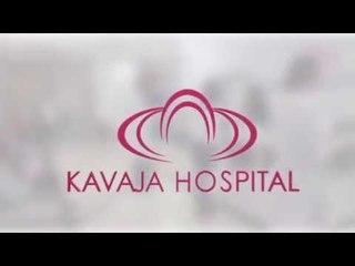 Spitali Kavaja