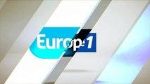 """Exclu Europe 1 - Les L.E.J dévoilent a cappella un extrait de leur nouvel album """"Poupées Russes"""""""