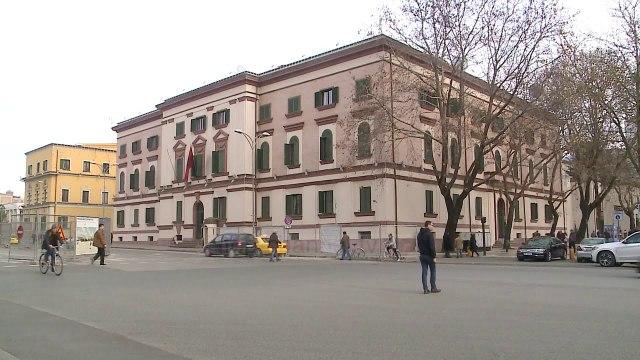 Të përjashtuarit nga taksa e pronës - Top Channel Albania - News - Lajme