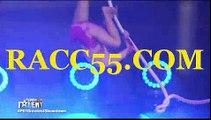 Video 일본 경마사이트 , 국내경마사이트 ,  RACC55,COM  서울레이스 일본 경마사이트 , 국내경마사이트 ,  RACC55,COM  일본 경마사이트 , 국내경마사이트 ,  RACC55,COM ♬일본 경마사이트 , 국내경마사이트 ,  RACC55,COM ♬일본 경마사이트 , 국내경마사이트 ,  RACC55,COM ♬일본 경마사이트 , 국내경마사이트 ,  RACC55,COM ♬일본 경마사이트 , 국내경마사이트 ,  RACC55,COM ♬일본 경마사이트 ,