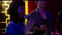 Les Eternels, de Jia Zhang-ke (extrait)