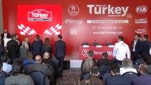 """Gençlik ve Spor Bakanı Bak: """"Bu Yarış, Ülke Tanıtımı Açısından Çok Önemli"""" - İstanbul"""