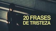 20 Frases De Soledad La Gran Aliada De Nuestra Fortaleza