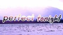Ed Sheeran - -Perfect- [Lyric Video] - video dailymotion