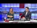 7pa5 - Promovimi i Shqipërisë nga diplomacia - 28 Mars 2018 - Show - Vizion Plus