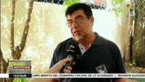 Paraguay: Abdo Benítez dará continuidad a política económica de Cartes