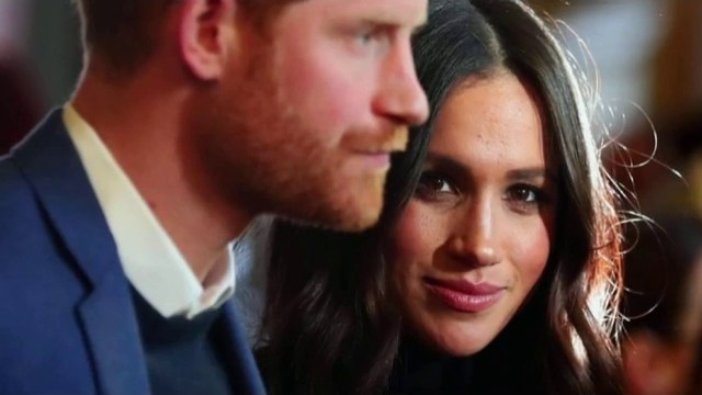Meghan.Markle.An.American.Princess Part1