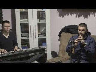 Ork BITONIA -& Koki - Vallaja e Gjilanit
