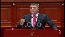 Ora News - Gjiknuri sqaron taksën në Rrugën e Kombit: Do investohen 262 mln euro