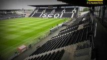 Angers SCO - FC Nantes : l'avant-match en vidéo