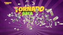 Tornado me Para – 1 Prill 2018| Pj.1 - Vizion Plus - Quiz Show
