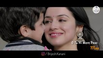 Mothers Day Special WhatsApp Status Video | 13 May | Happy Mother's Day | Mothers Day Status