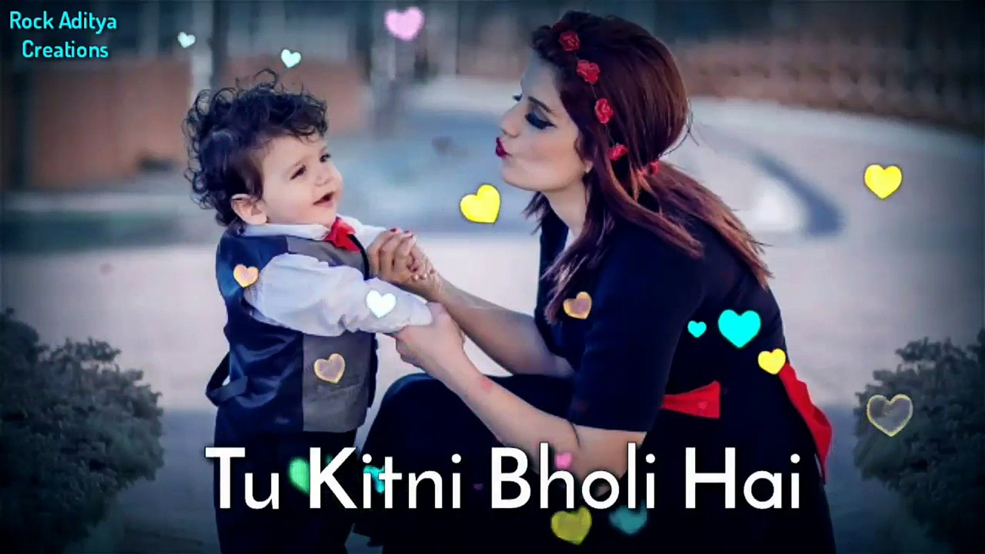 Mothers Day Special WhatsApp Status Video|| 13 May | Happy Mother's Day | Mothers Day Status