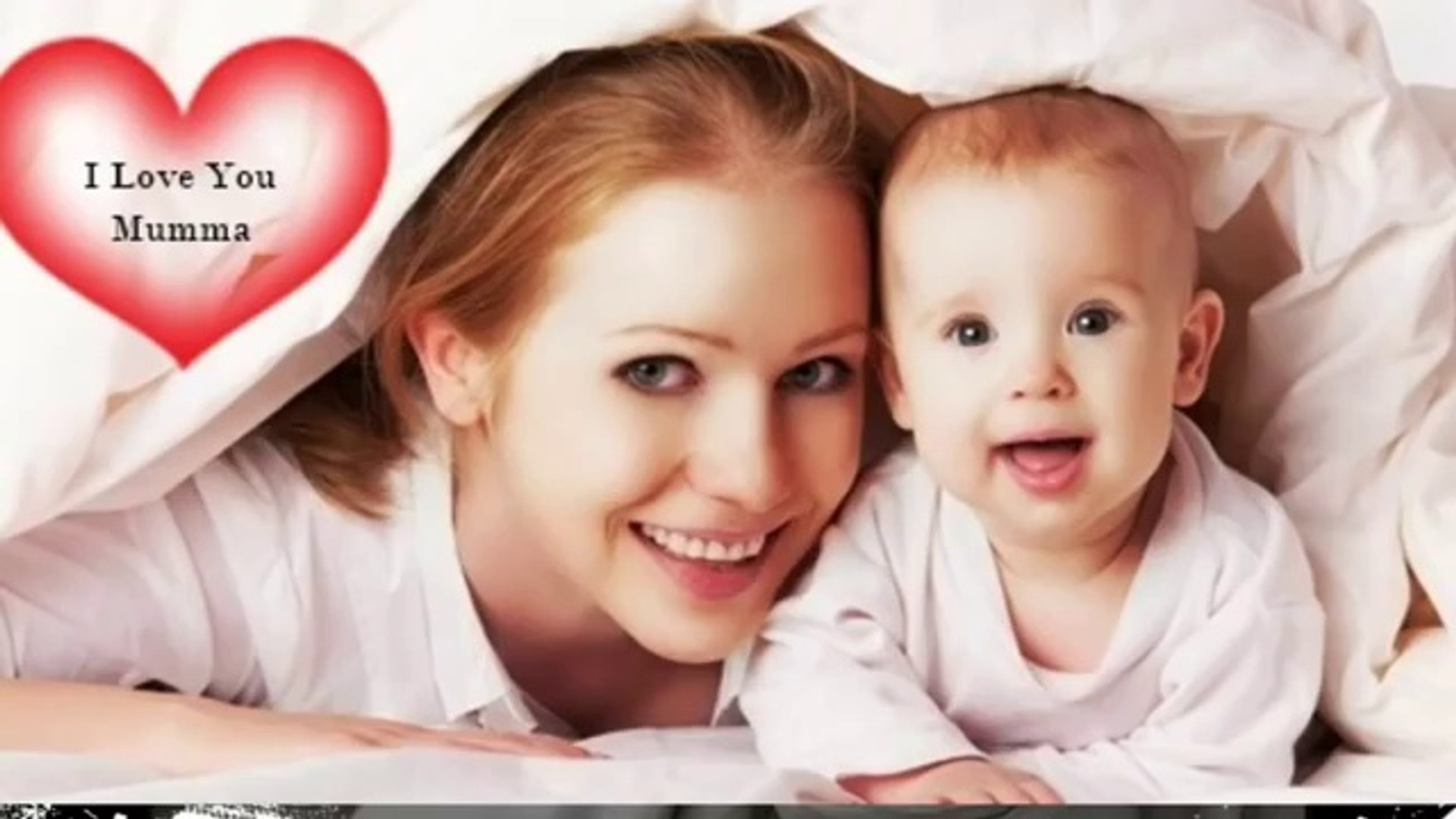 Mothers Day Special Whatsapp Status Video 2018 - Whatsapp Status For Mom - Maa - Mother - Mummy