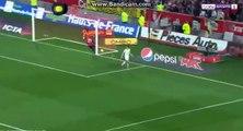 Super Goal  Kwon Chang-Hoon  Lille  0  -  1  Dijon  12.05.2018   HD