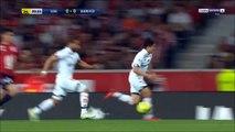 Kwon Chang-Hoon Goal - Lille 0-1 Dijon