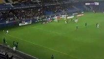 Karim Azamoum Goal HD - Montpellier 0-1Troyes 12.05.2018