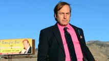 How Many More Seasons Of 'Better Call Saul' Can Fans Dare Hope For?