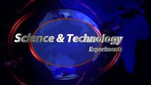 Mini Wind Turbine Generator science project - video dailymotion
