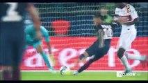 Florentino Pérez comenzaría a negociar el fichaje de Neymar al Real Madrid desde 260M€ con el PSG