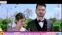 Mere Mehboob Latest New Heart Touching Video Song 2018 by Suraj