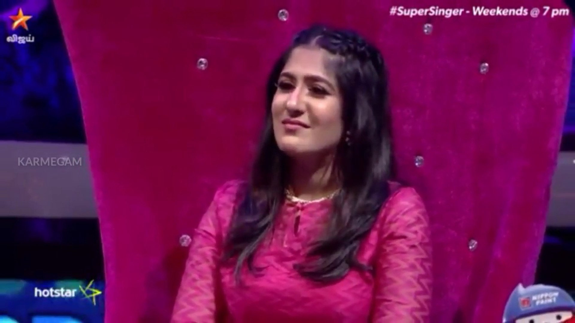 Mothers Day Tamil WhatsApp Status ❤❤Happy Mothers Day❤❤