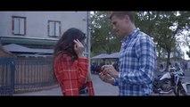 DJ Hamida feat. Leck - - INFIDÈLES - ( Clip Officiel )