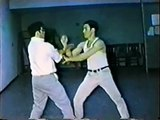 BRUCE LEE - 3 MINUTES OF RARE FOOTAGES