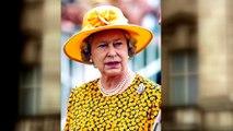 """""""Meghan et le prince Harry: Les secrets du mariage qui bouscule la couronne"""": Les 1ères images de la spéciale de """"Zone interdite"""" sur M6"""