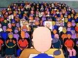 Doug S04E07 - Doug Runs & Doug Clobbers Patti