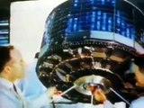 El Universo, Enciclopedia de la Astronomía y el Espacio - 25   NASA historia de un mito.