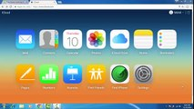 How To Trace Iphone If Lost| How To Find A Lost Iphone If The Battery Is Dead Use Send Last Location