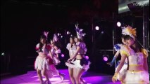 Morning Musume'17 - Sakura Mankai Vostfr + Romaji
