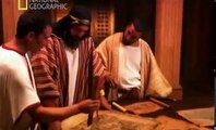 La tumba perdida de Herodes