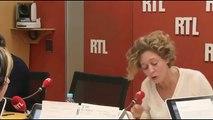 """A.Ventura clash Marine Le Pen car """"elle a  tout piqué aux Socialistes, même leur rose"""""""