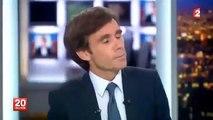 Compilation clash de Zemmour face à Bernard Tapie et Alain Soral part 1/3