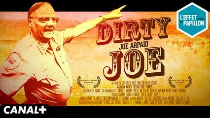 Joe Arpaio : Dirty Joe - L' Effet Papillon du 13/05 - CANAL +