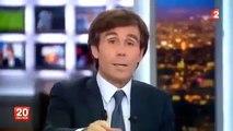 Compilation clash de Zemmour face à Bernard Tapie et Alain Soral part 2/3