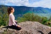 7 façons de se relaxer lorsqu'on est victime de stress