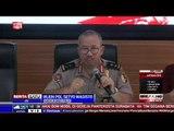 Densus 88 Antiteror Tembak Mati 4 Terduga Teroris di Cianjur
