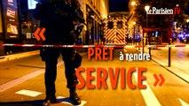 Attaque à Paris : «Ronan était toujours prêt à rendre service»