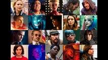Ultimate Avengers 2006 F.U.L.L Movie