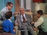 Aventuras De Superman (1954) - T3 - 05 - ¡Por El Fantasma Del Gran César!