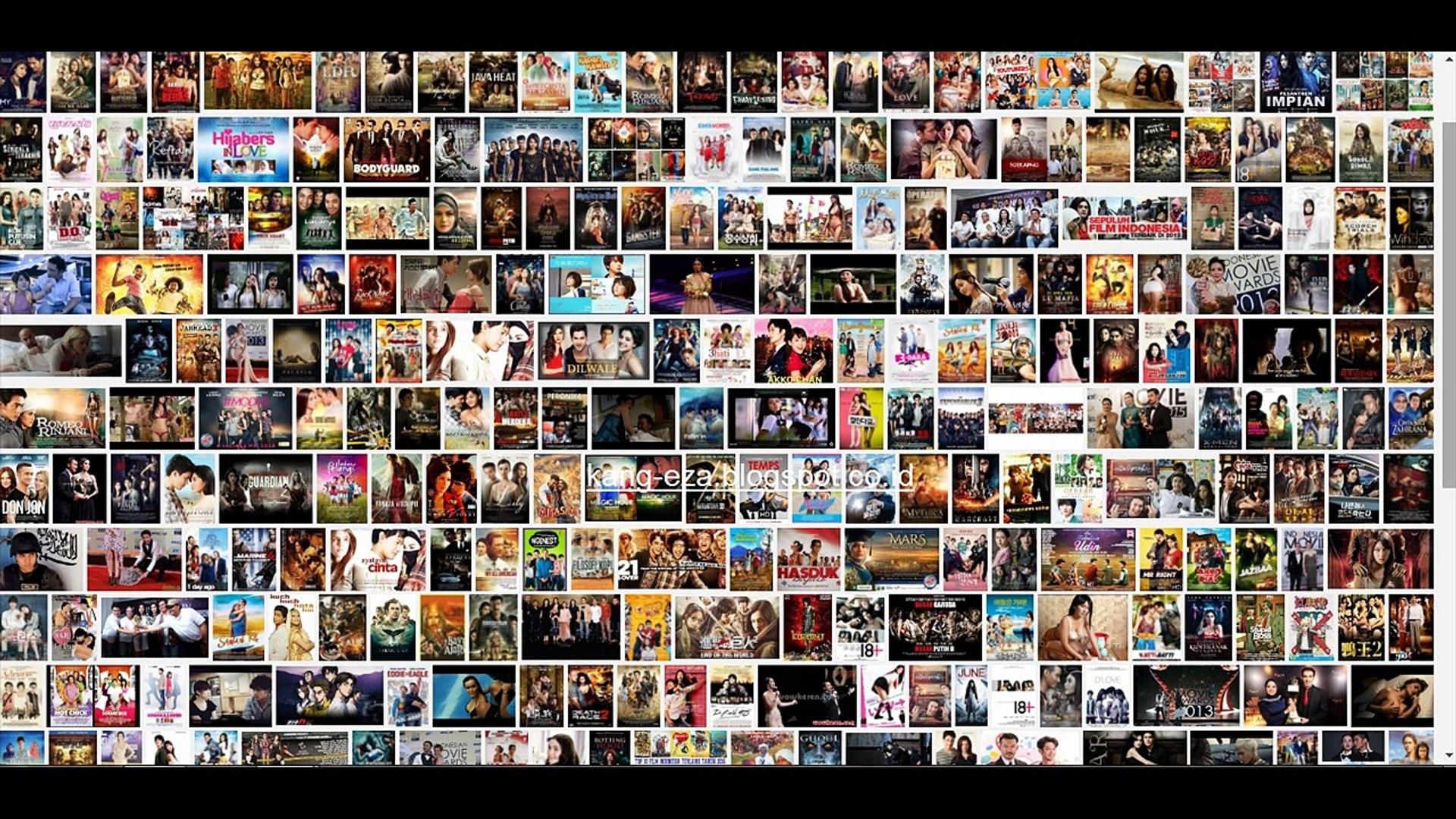 Ninja Scroll 1993 F U L L H D Video Dailymotion