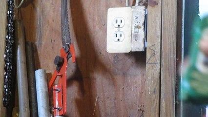 Cómo checar un cable de bujía, probar alambres de bujias (NGK Champion Campeón), verificar probadores de luz y cables