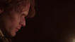 Outlander -3x04- Keep Claire Safe -Deleted Scenes- [Sub Ita]