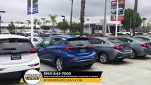 Autos usados en venta Ahorre un montón de dinero Riverside CA | Encuentra GRANDES descuentos cerca de ti Dealer Riverside CA