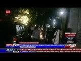 Polisi Temukan 3 Bom Rakitan di Rumah Pelaku Teror di Surabaya