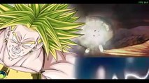 Dragon Ball Z Shin Budokai 2 Para Android [PPSSPP] [CSO] [En Español] + Configuraciones