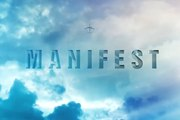 Manifest - Trailer saison 1
